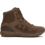Under Armour Men's Valsetz RTS Tactical Boots - view number 1