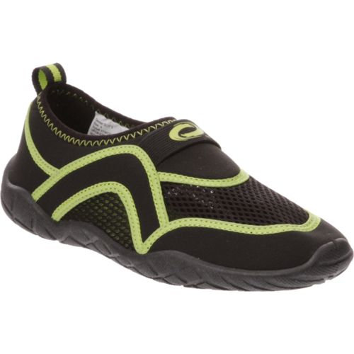 O'Rageous Boys' Aqua Sock II Water Shoes - view number 2