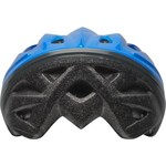 Bell Youth Attack™ Bicycle Helmet - view number 4