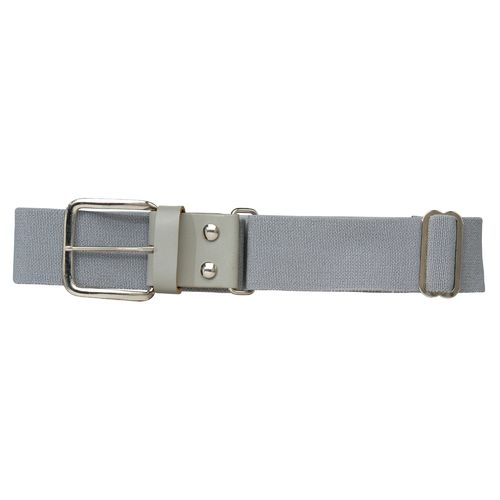 Franklin MLB Youth Baseball Belt