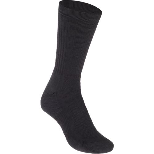 Display product reviews for SmartWool Adults' Ultra Light Crew Hiking Socks