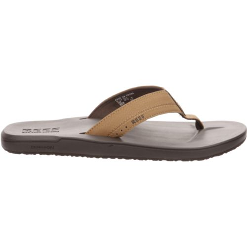 Reef™ Men's Contoured Cushion Sandals