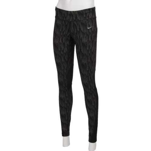 Nike™ Women's Racer Print Tight