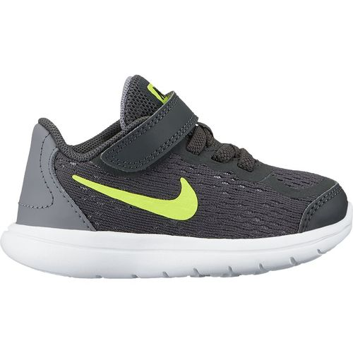 Display product reviews for Nike Toddler Boys' Free RN Sense Running Shoes