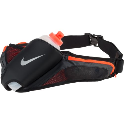 Nike Large Flask Belt
