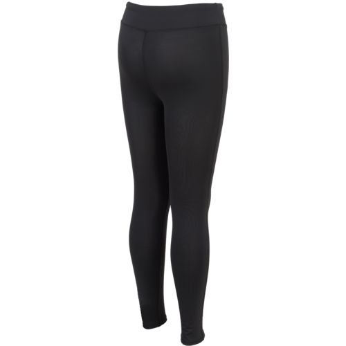 BCG Girls' Basic Training Legging - view number 2