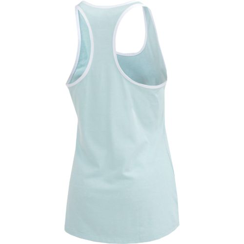 The North Face Women's Mountain Athletics Graphic Play Hard Tank Top - view number 3