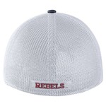 Nike Men's University of Mississippi Classic99 Cap - view number 2