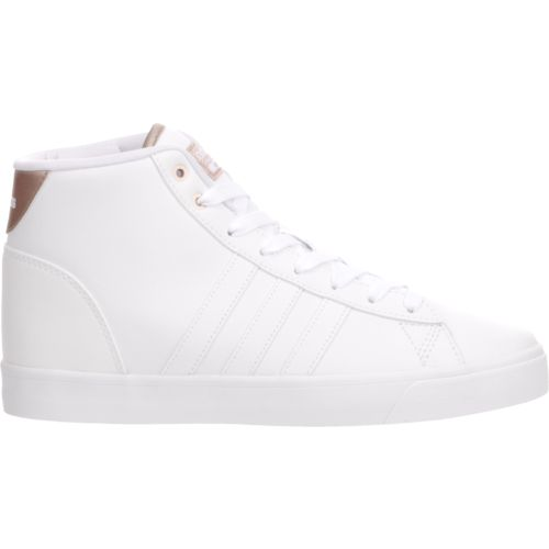 adidas™ Women's Cloudfoam Daily QT Mid Shoes