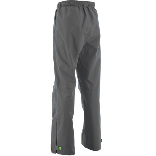 Huk Men's Packable Rain Pant - view number 2