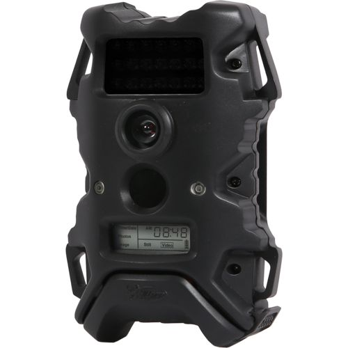 Wildgame Innovations Terra 10 Lights Out Black 10.0 MP Infrared Game Camera