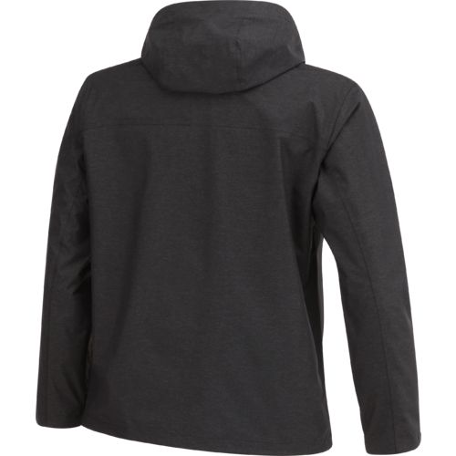 Columbia Sportswear Men's Diablo Creek Rain Shell - view number 2
