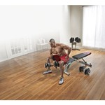 Bowflex SelectTech 1090 Adjustable Dumbbell - view number 6