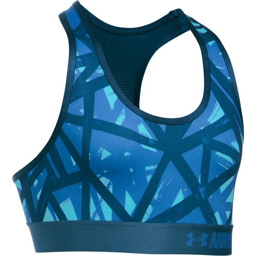 Under Armour Girls' Novelty Armour Bra