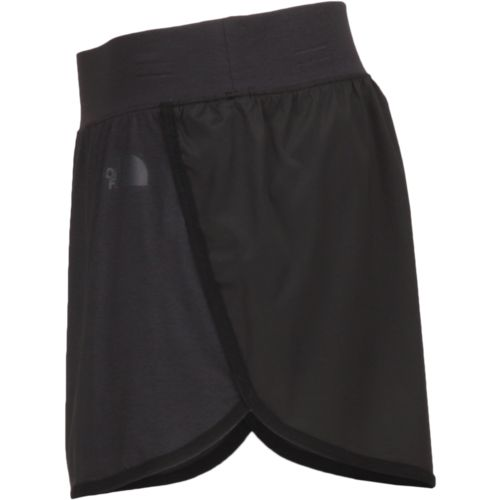 The North Face Women's Mountain Athletics Versitas Short - view number 4