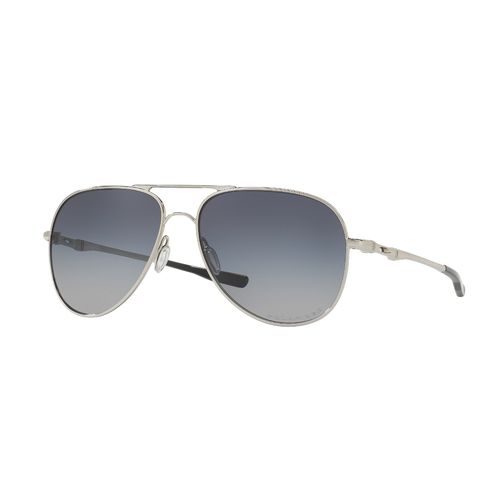 Oakley Elmont Polarized Sunglasses - view number 1
