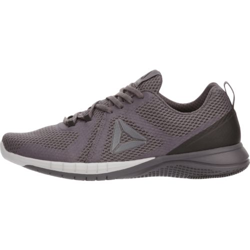 Reebok Men's Print Run 2.0 Running Shoes