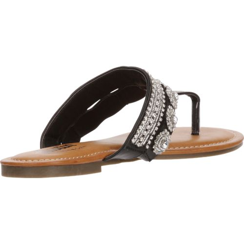 Austin Trading Co. Women's Kamarina Sandals - view number 3