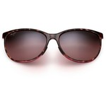 Maui Jim Women's Ocean Polarized Sunglasses - view number 2