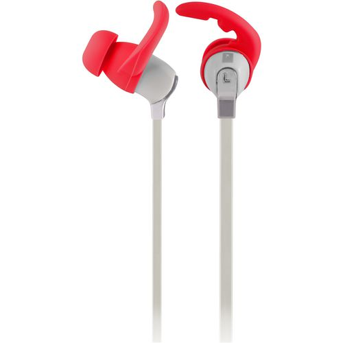 Altec Lansing Bluetooth Waterproof Sport Earbuds - view number 3