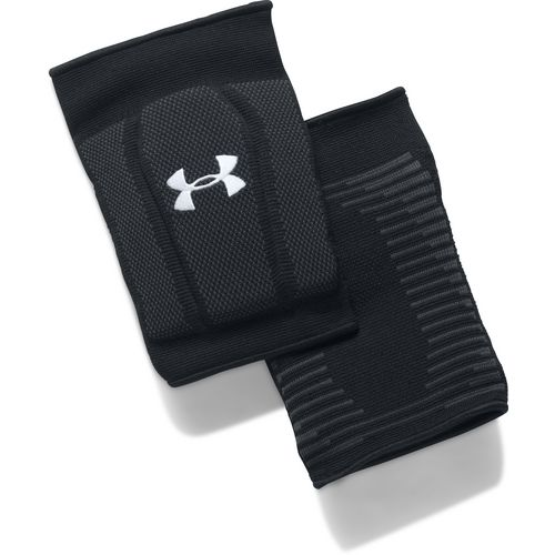 Under Armour Armour 2.0 Volleyball Knee Pads