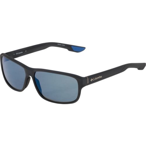 Columbia Sportswear™ Men's Ridgestone Sunglasses