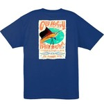 Guy Harvey Men's Trippy Short Sleeve T-Shirt - view number 1