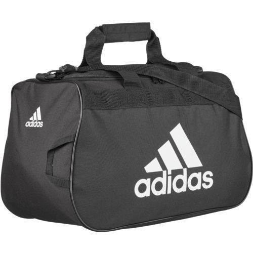 adidas Diablo Small Duffel Bag - view number 3