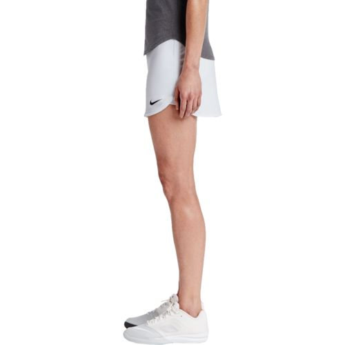Nike Women's Pure Tennis Skirt - view number 6
