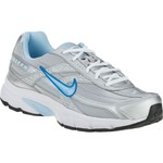 Nike Women's Initiator Wide Running Shoes - view number 2