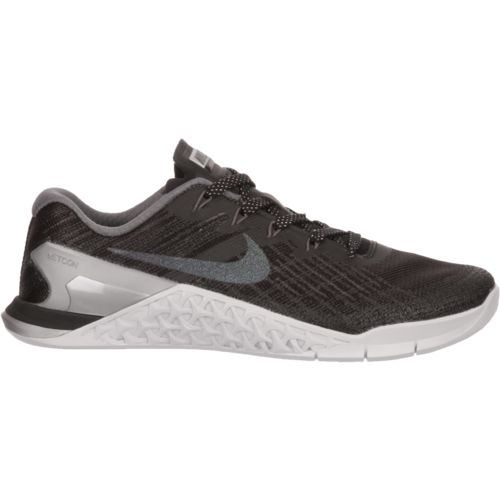 Nike Women's Metcon 3 Metallic Training Shoes