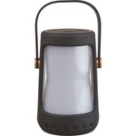 iHome Splashproof Color-Changing Bluetooth Lantern Speaker - view number 1