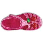 Crocs Girls' Isabella Novelty Sandals - view number 3