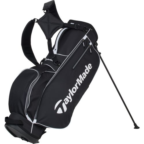 Taylormade 5 0 Golf Stand Bag View Number 1