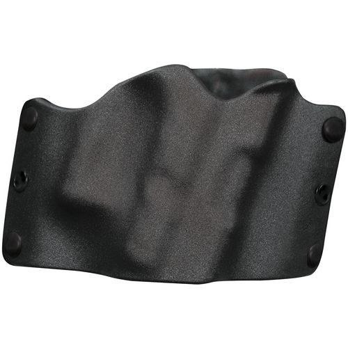 Display product reviews for Stealth Operator Full-Size Outside-the-Waistband Pistol Holster