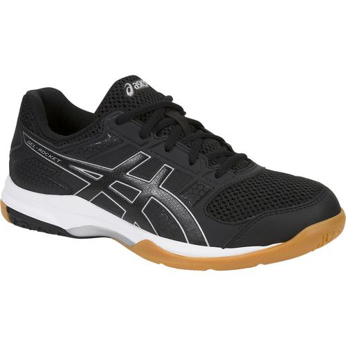 ASICS Women's Gel Rocket 8 Volleyball Shoes - view number 2