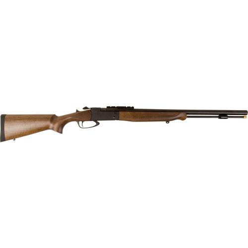 Thompson/Center Strike .50 Black Powder Break-Open Muzzleloader Rifle
