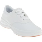 Keds Girls' School Days II Running Shoes - view number 2