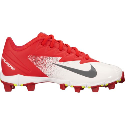 Display product reviews for Nike Boys' Vapor Ultrafly Keystone GS Baseball Cleats