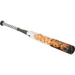Mizuno Women's Ghost Fast-Pitch Softball Bat -9 - view number 2