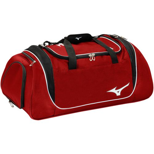 Mizuno Unite Team Baseball Duffel Bag
