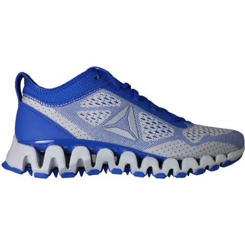 Reebok Men's ZigExplorer ULTK Running Shoes