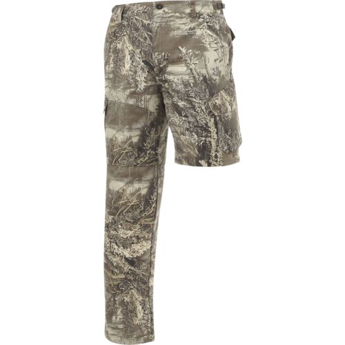 Magellan Outdoors Men's Eagle Pass Deluxe Pants - view number 3
