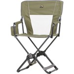 GCI Outdoor Xpress Director's Chair - view number 2