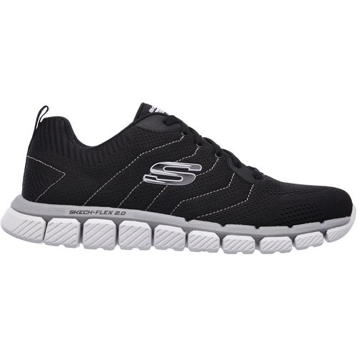 Display product reviews for SKECHERS Skech Flex 2.0 Milwee Shoes