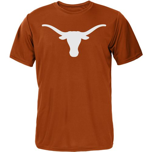We Are Texas Boys' University of Texas Silhouette T-shirt