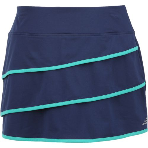Display product reviews for BCG Women's Layered Tennis Skirt
