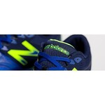 New Balance Men's 80 Training Shoes - view number 5