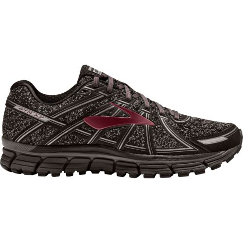 Display product reviews for Brooks Men's Adrenaline GTS 17 Running Shoes