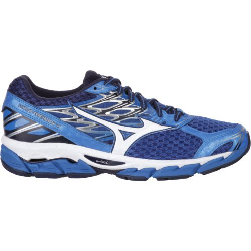 Mizuno Men's Wave Paradox 4 Running Shoes